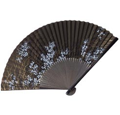 Summer fans for men